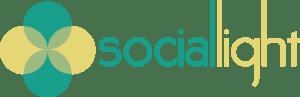 Social LIght