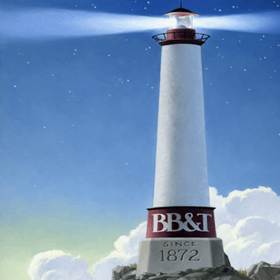 BB&T Lighthouse Project