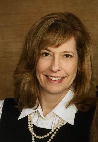 Kay Bransford - MemoryBanc Founder