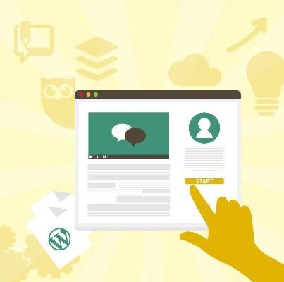 Small Business Training Programs - Social Light