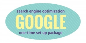 google search optimization