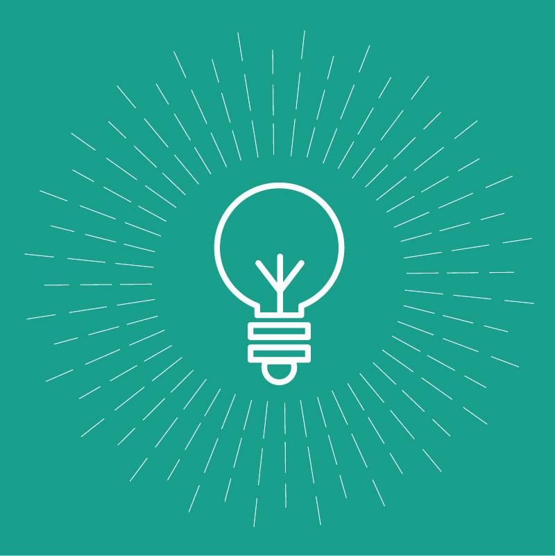 5 Business Rules - Marketing Videos - Social Light