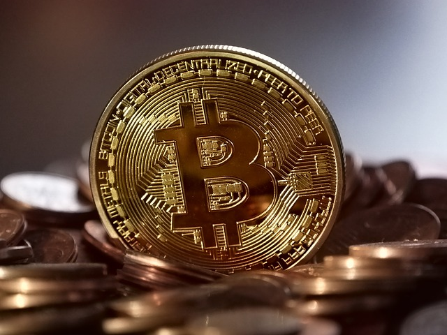 5 Things to know about bitcoin