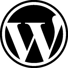 WordPress Website Platform