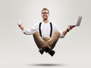 5 fun pieces of marketing trivia