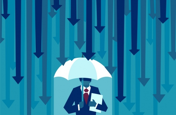 8 ways to handle difficult clients