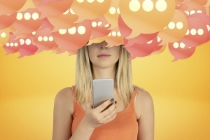 5 reasons messaging apps are relevant to your business