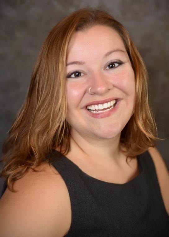 Elspeth Misiaszek - How SEO Blogging Fits Into Digital Marketing
