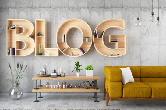 5 tips for using categories and tags for blogging