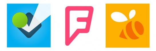 Foursquare's new direction