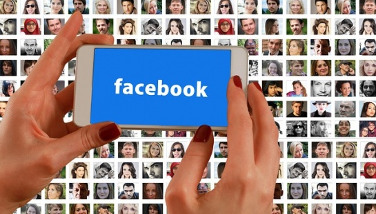 Social Media: Back to Basics