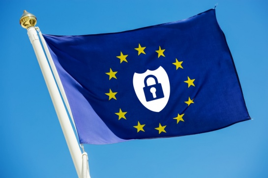 Do I need to worry about GDPR?