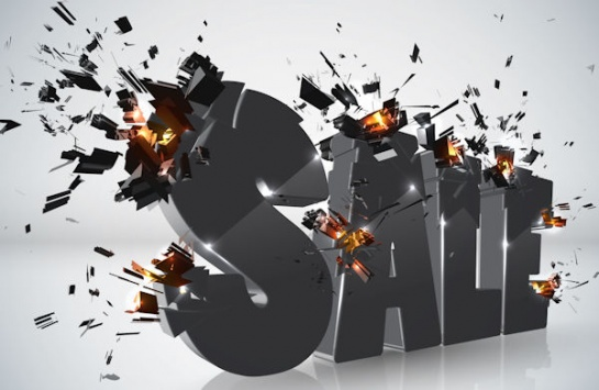 4 ways to sabotage your marketing campaigns